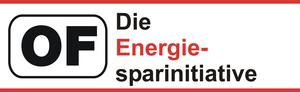 Logo Energiesparinitiative Offenbach