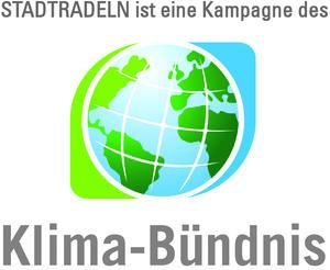 Flörsheim_Logo_Klimabuendnis