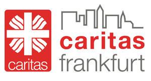 Frankfurt_Caritas_Logo