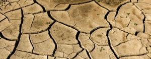 Klima-Energie-Klimawandel_3_fotolia_103267112