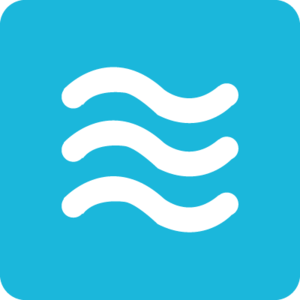 Icon: category water