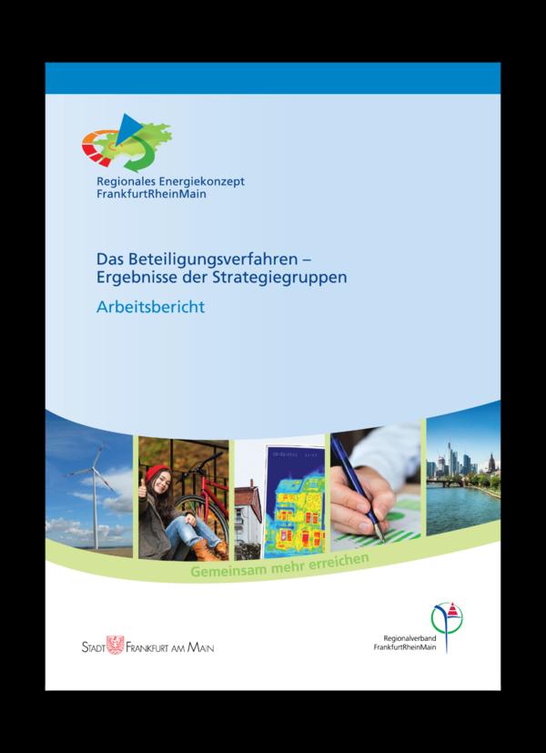 REK_Broschüre_Arbeitsbericht_Schatten