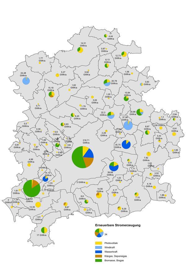 6_Energieerzeugung_Strom_Erneuerbare_Kommunen