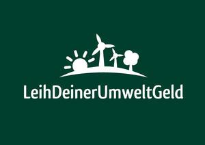Logo Leih Deiner Umwelt Geld