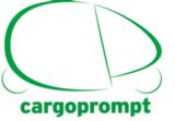 Logo Cargo & prompt!