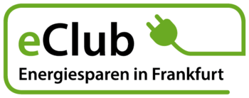 Frankfurt_eClub_Logo