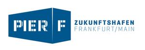 Frankfurt_PierF_Logo