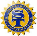 Frankfurt_Solartankstele_Logo