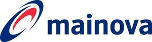 Frankfurt_Mainova_logo