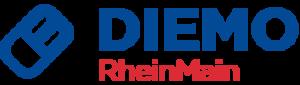 Region_HOLM_Diemo_Logo