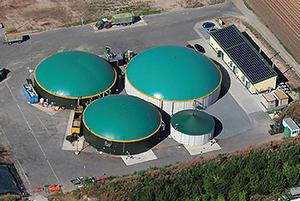 biogasanlage-luftaufnahme_klein