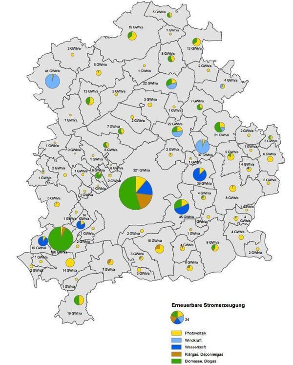 6_2016_Energieerzeugung_Strom_Erneuerbare_Kommunen