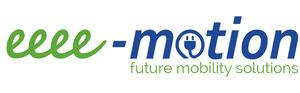 Logo_eeee-motion