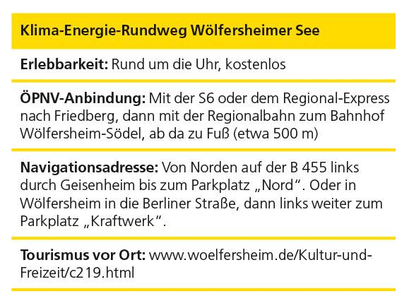 Klima-Energie-Rundweg_Woelfersheim_Tabelle