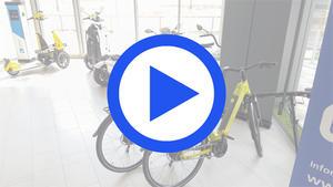 Externer Link: Videobild_mobileeeee