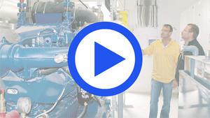 Externer Link: Videobild_Biogasanlage