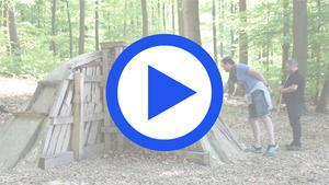 Externer Link: Videobild_Weilrod