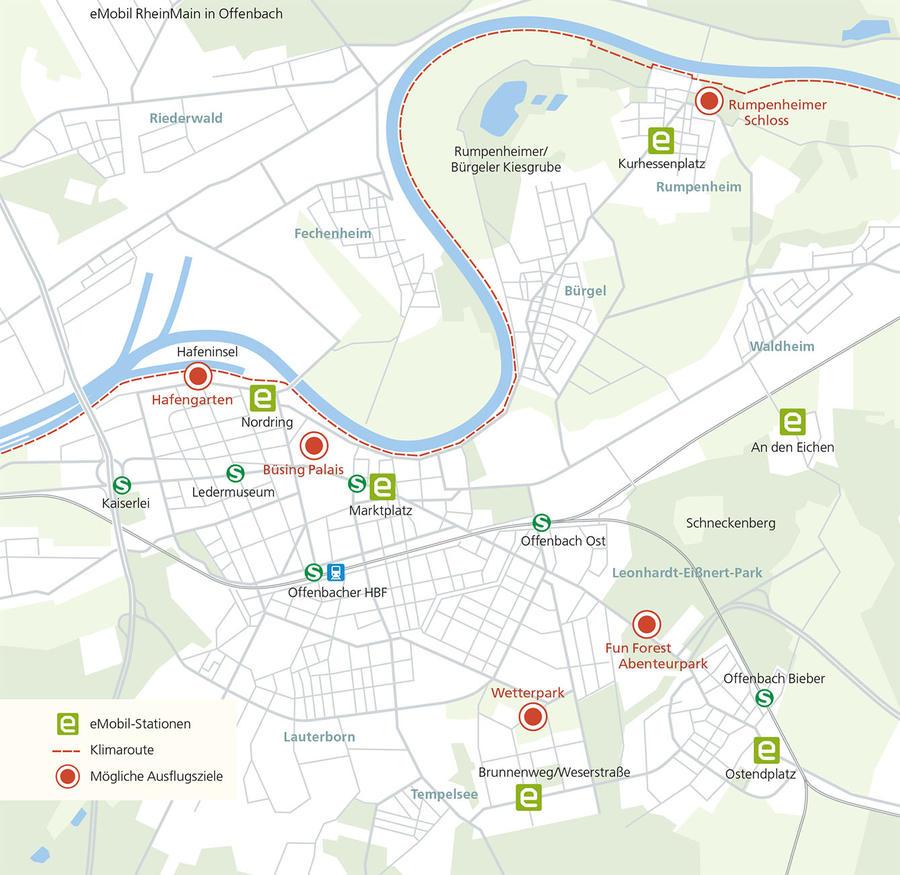 Karte_eMobil_Offenbach