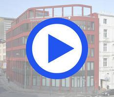 Externer Link: Energie erleben Highlightfilm